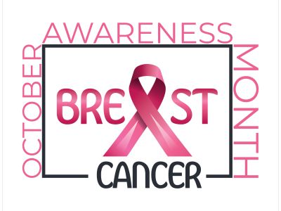 ribbon, cancer, pink, breast, awareness, symbol, isolated, white, breast cancer, support, bow, red, illustration, health, satin, love, heart, card, illness, decoration, sign, abstract, white background, object, cure, background, breast care, breast protec