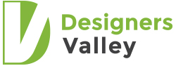 Designers Valley Logo